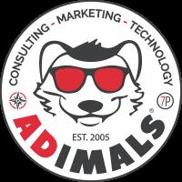 Adimals_Logo_Final